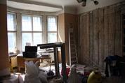 Продажа квартиры, Купить квартиру Рига, Латвия по недорогой цене, ID объекта - 313137505 - Фото 4