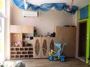 Продажа торгового помещения, Солнечный берег, Несебыр, 1 - Фото 3