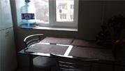Продаю квартиру в Краснодарском крае в Северском районе пгт Афипском. - Фото 2