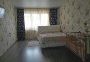 3 280 000 Руб., Продается 1-комнатная квартира, мкр. Финский, Купить квартиру в Щелково по недорогой цене, ID объекта - 327399229 - Фото 2