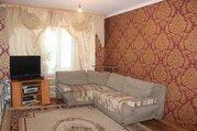 Продажа дома, Омск, Улица 1-я Русско-Полянская