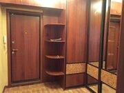 Сдам 2х комнатную квартиру ул Иркутский тракт 175а,