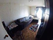 Продам 1 - комнатную квартиру ул 60 лет Комсомола д 18 к 3 - Фото 1