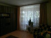 Продажа квартиры, Псков, Ул. Юбилейная, Купить квартиру в Пскове по недорогой цене, ID объекта - 321617226 - Фото 9