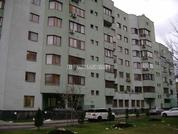 Продажа квартиры, м. Серпуховская, Ул. Серпуховская Б. - Фото 1