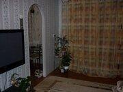 Продам 1 комнатную квартиру, р-н Гостиница Таганрог