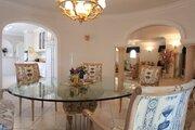 695 000 €, Элегантная вилла в Испании с большим садом и видом на море, Бенисса, Продажа домов и коттеджей Бениса, Испания, ID объекта - 501808567 - Фото 12