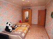 Владимир, Северная ул, д.26а, 1-комнатная квартира на продажу, Купить квартиру в Владимире по недорогой цене, ID объекта - 314102848 - Фото 2