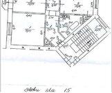 Продажа квартиры, Купить квартиру Рига, Латвия по недорогой цене, ID объекта - 313136921 - Фото 1