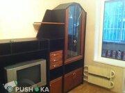 Продажа комнаты, Каширское ш.