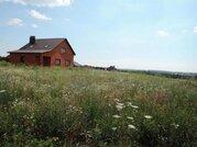 Продажа дома, Белгородский район, Продажа домов и коттеджей в Белгородском районе, ID объекта - 503594466 - Фото 17