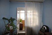 3 комнатная дск ул.Чапаева 79а, Купить квартиру в Нижневартовске по недорогой цене, ID объекта - 326042281 - Фото 11