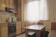 Снять двухкомнатную квартиру в Москве, Аренда квартир в Москве, ID объекта - 330366834 - Фото 2
