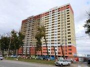 Анапа классная квартира с ремонтом - Фото 3