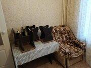 Квартира, ул. Острогожская, д.170 к.12