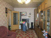Продажа, Купить квартиру в Сыктывкаре по недорогой цене, ID объекта - 322327097 - Фото 22