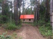 Продажа коттеджей в Прибайкальском районе
