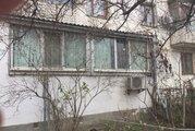 Продается квартира г.Севастополь, ул. Генерала Лебедя, Купить квартиру в Севастополе по недорогой цене, ID объекта - 324782184 - Фото 17