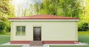 Дома, дачи, коттеджи, ул. Вишневая, д.59