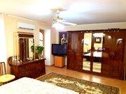 Большая квартира в Анапе в популярном 3б мкр - Фото 3