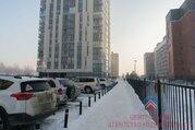 Продажа квартиры, Новосибирск, Ул. Большевистская, Купить квартиру в Новосибирске по недорогой цене, ID объекта - 325088457 - Фото 40