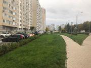 Москва, Московский поселение, Московский, район Первый Московский Горо - Фото 1