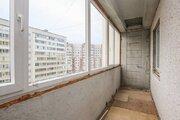 Продам 1-комн. кв. 35 кв.м. Тюмень, Малиновского, Купить квартиру в Тюмени по недорогой цене, ID объекта - 330930929 - Фото 4