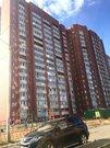 Продается квартира, Дмитров г, 78м2