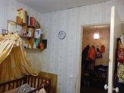 2 950 000 Руб., Продажа, Купить квартиру в Сыктывкаре по недорогой цене, ID объекта - 323221241 - Фото 20