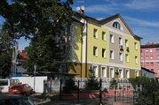 Продажа офиса, Калининград, Ул. Верхнеозерная