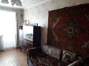 Продаётся 2к квартира в пос. Б.Городок ул. Парковая 13 - Фото 3