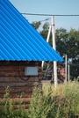 Продам дом в Омском, Продажа домов и коттеджей в Омском районе, ID объекта - 502823909 - Фото 7