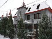 14 500 000 Руб., Продам офисное здание в Заельцовском районе, Продажа офисов в Новосибирске, ID объекта - 601495793 - Фото 12