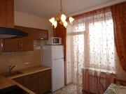 Сдается 1-комнатная квартира в г. Ивантеевка