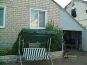 Продажа дома, Тюльган, Тюльганский район, Ул. Строителей - Фото 2