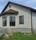 Дом в Краснодарский край, Новокубанск Спортивная ул, 21 (141.0 м) - Фото 1