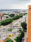 Продажа квартиры, Новосибирск, м. Речной вокзал, Ул. Зыряновская - Фото 5