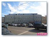 Продажа готового бизнеса, м. Лубянка, Ул. Мясницкая - Фото 3