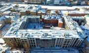 Продается квартира г.Москва, Садовническая, Купить квартиру в Москве по недорогой цене, ID объекта - 314985424 - Фото 10