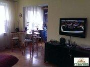 Продажа квартиры, Белгород, Ул. Костюкова, Купить квартиру в Белгороде по недорогой цене, ID объекта - 312392262 - Фото 1