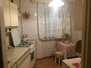 Сдается в аренду квартира г.Севастополь, ул. Маршала Геловани, Аренда квартир в Севастополе, ID объекта - 325646450 - Фото 6