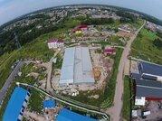 Аренда склада в Жуковском районе