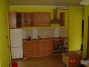 Продажа квартиры, Купить квартиру Рига, Латвия по недорогой цене, ID объекта - 313136413 - Фото 4