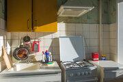 2 490 000 Руб., Владимир, Комиссарова ул, д.17, 4-комнатная квартира на продажу, Купить квартиру в Владимире по недорогой цене, ID объекта - 321739869 - Фото 10