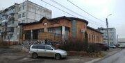 Сдается помещение ул.Тарутинская - Фото 4