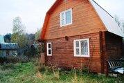 Дом из бруса - Фото 5