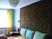 Продажа квартиры в г. Псков - Фото 2
