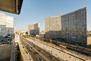 5 000 Руб., Maxrealty24 Новый Арбат 16, Квартиры посуточно в Москве, ID объекта - 319892528 - Фото 19