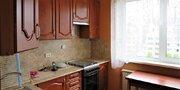 Продам 1-комн. квартиру 33.84 м2, Купить квартиру в Санкт-Петербурге по недорогой цене, ID объекта - 321624326 - Фото 1