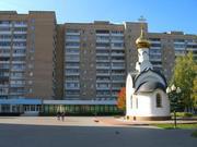 3-к квартира в Ступино, ул. Андропова, д.63 - Фото 1